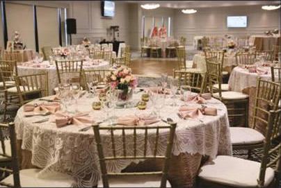 Wedding Showcase & Open House