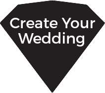 create your wedding 2